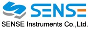SENSE Instruments Co., Ltd.
