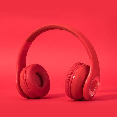 Beats Solo3 Wireless录音师无线3代